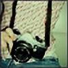 yKae's avatar