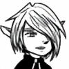 Ykarus-X's avatar