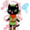 ykawaii's avatar