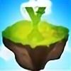 ykbks's avatar