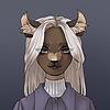 Yke--Kohai's avatar
