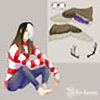 Yke-kohai's avatar