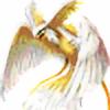 ykillme99's avatar