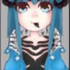 ykiyo's avatar