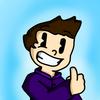 YKNALSMREHC's avatar