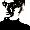 yko-54's avatar