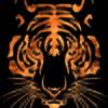 Ykoriana's avatar