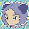 Ykran's avatar