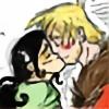 Yksesh's avatar
