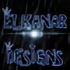 yktkebr's avatar