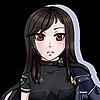 YKuraiko's avatar