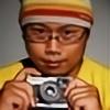 ykusika's avatar