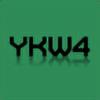 YKW4's avatar