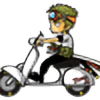 Ylala-Baka's avatar