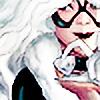 ylchen's avatar