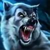 YLEAM39's avatar