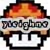yleighne's avatar