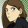 yleyn's avatar