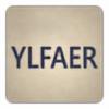 ylfaer's avatar