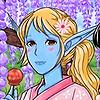 Ylfalita's avatar