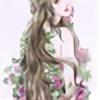 ylfengyou's avatar