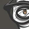 yli's avatar