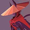 Yliade's avatar