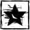 Ylian's avatar