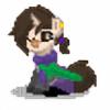 YlianaSergeeva's avatar