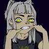 Yliio's avatar