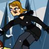 Ylime-Kpa's avatar