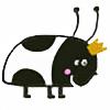 ylimee's avatar