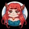 Yllaseviel's avatar