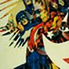 yllogic's avatar