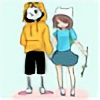 yLobiih's avatar