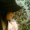 Ylorenzabeepo's avatar