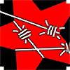 ylovits's avatar