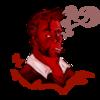 Ylqar's avatar