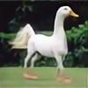 YLSushi's avatar