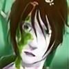 Ylum-Aura's avatar