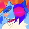 Ylveerax's avatar