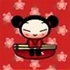 ylxiaa's avatar