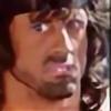 ylysho's avatar