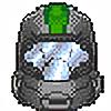 Yme35's avatar