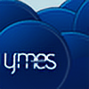 ymes's avatar