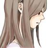 ymkw's avatar