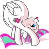 ymom11's avatar
