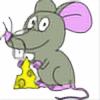 ymouse64's avatar