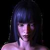 Ymrabelle's avatar