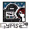 Ymse's avatar